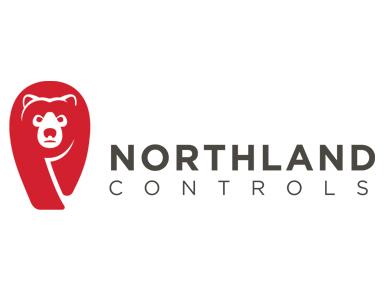 Northland Control Logo