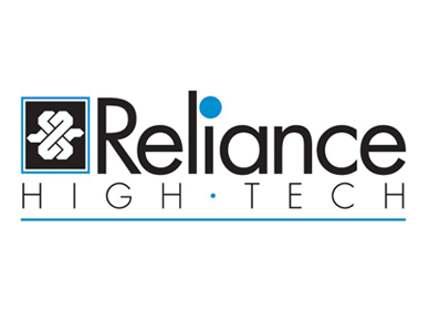 Reliance High Tech
